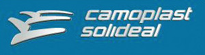 camoplast-solideal